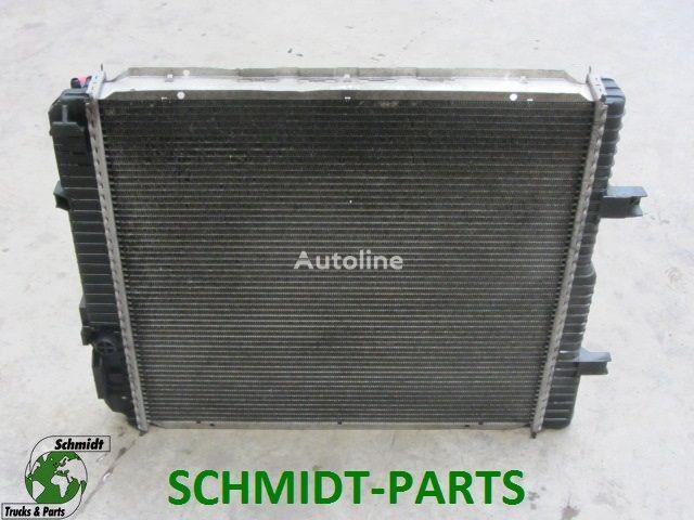 radijator za hlađenje motora za kamiona MERCEDES-BENZ  Atego