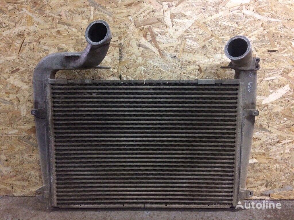 radijator za hlađenje motora SCANIA za kamiona SCANIA