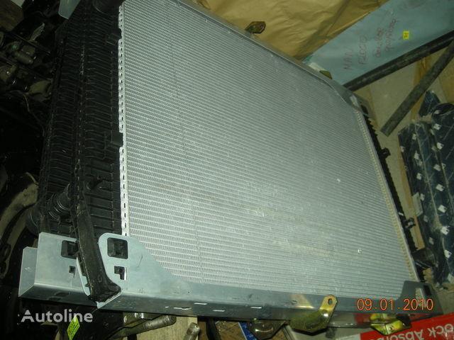 novi radijator za hlađenje motora  20460176 20482259 20516408 20536915 20536948 20722440 20722448 8112565 8112961VO 8113190 8149326 8149683VO. 85000121. 85000169. 85000325. 85000327 za kamiona VOLVO