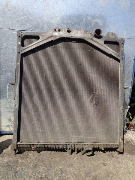 radijator za hlađenje motora za tegljača VOLVO FM, FH