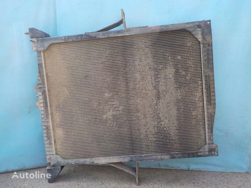 radijator za hlađenje motora ohlazhdeniya dvigatelya Volvo za kamiona
