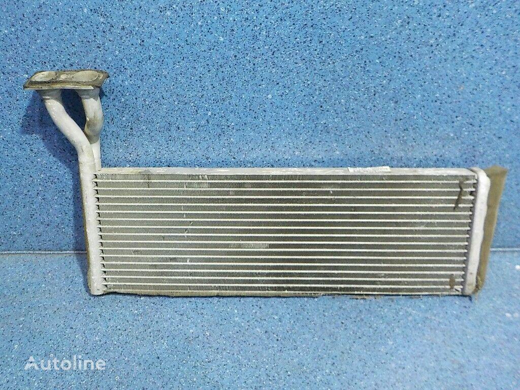 radijator za hlađenje motora otopitelya Scania za kamiona