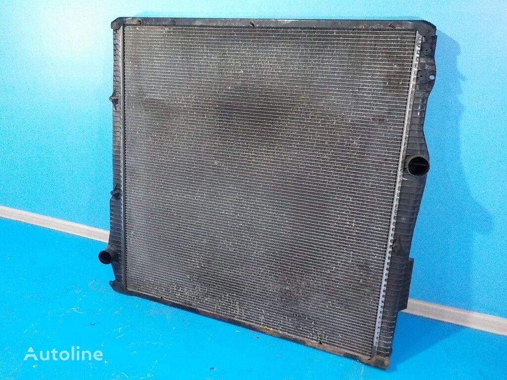 radijator za kamiona SCANIA