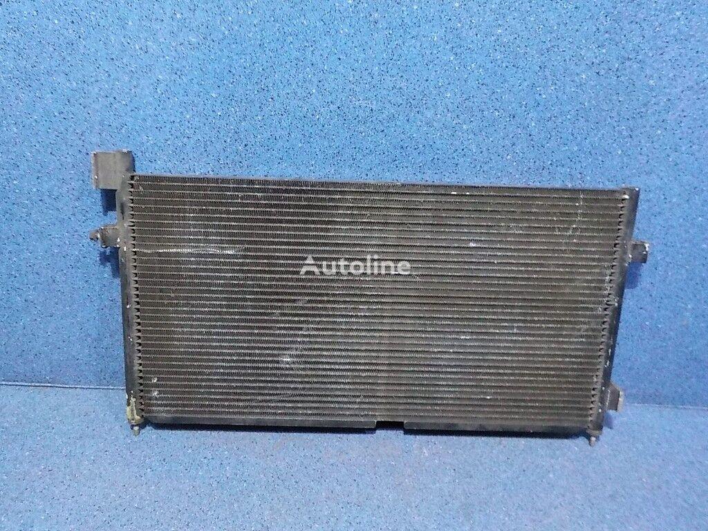 radijator  kondicionera za kamiona VOLVO