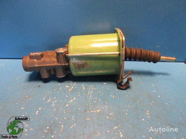 radni cilindar kvačila MAN 81.30725-6053 za tegljača MAN