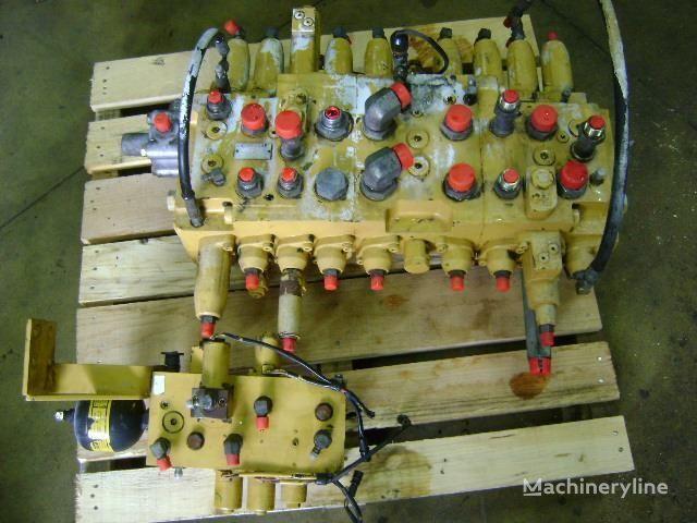 razvodnik paljenja CATERPILLAR za bagera CATERPILLAR 312 B