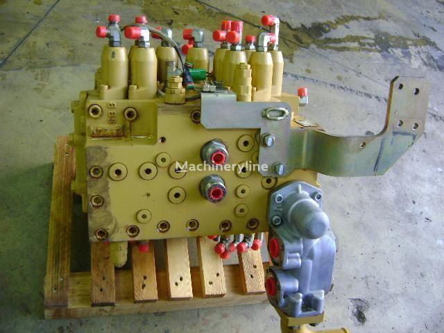 razvodnik paljenja  Distributor za bagera CATERPILLAR 315C