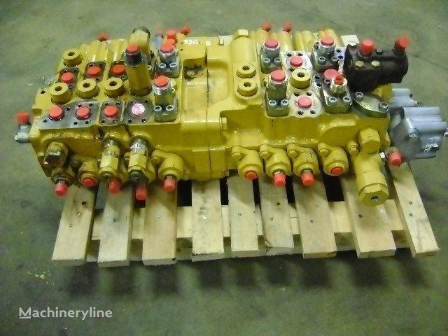 razvodnik paljenja za bagera CATERPILLAR 320 B