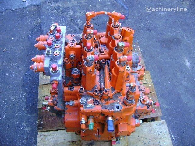razvodnik paljenja za bagera FIAT-HITACHI
