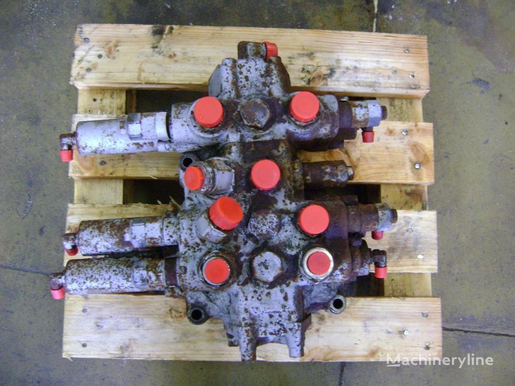 razvodnik paljenja FIAT-HITACHI za bagera FIAT-HITACHI