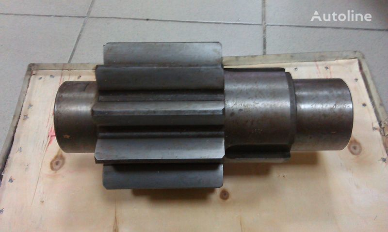 novi reduktor  val-shesternya SHANTUI SD16, 16y-18-00016 za buldožera