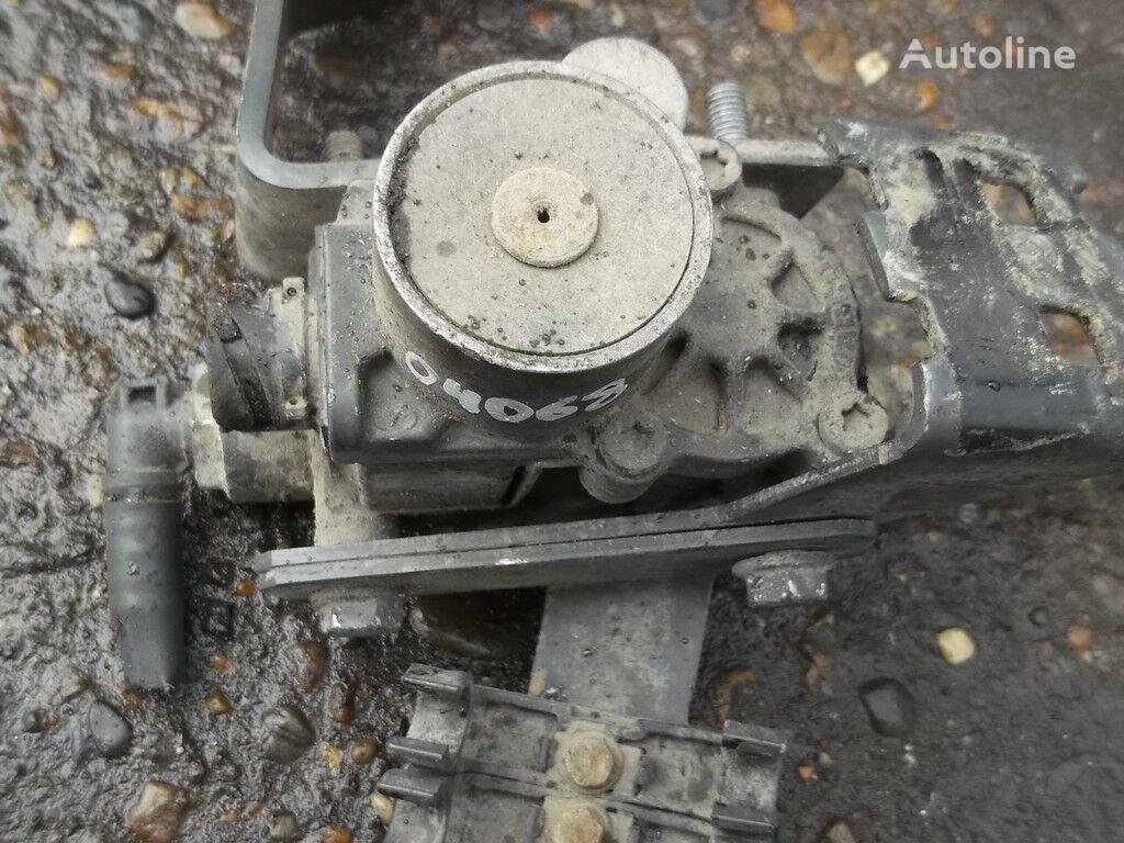 rezervni delovi  Modulyator ABS Mersedes Benz za kamiona