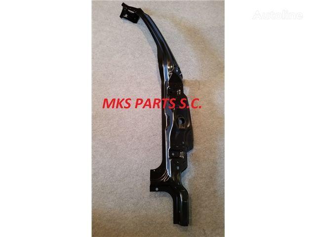 rezervni delovi MK704923 PILLAR, FR LH MK704923 za kamiona
