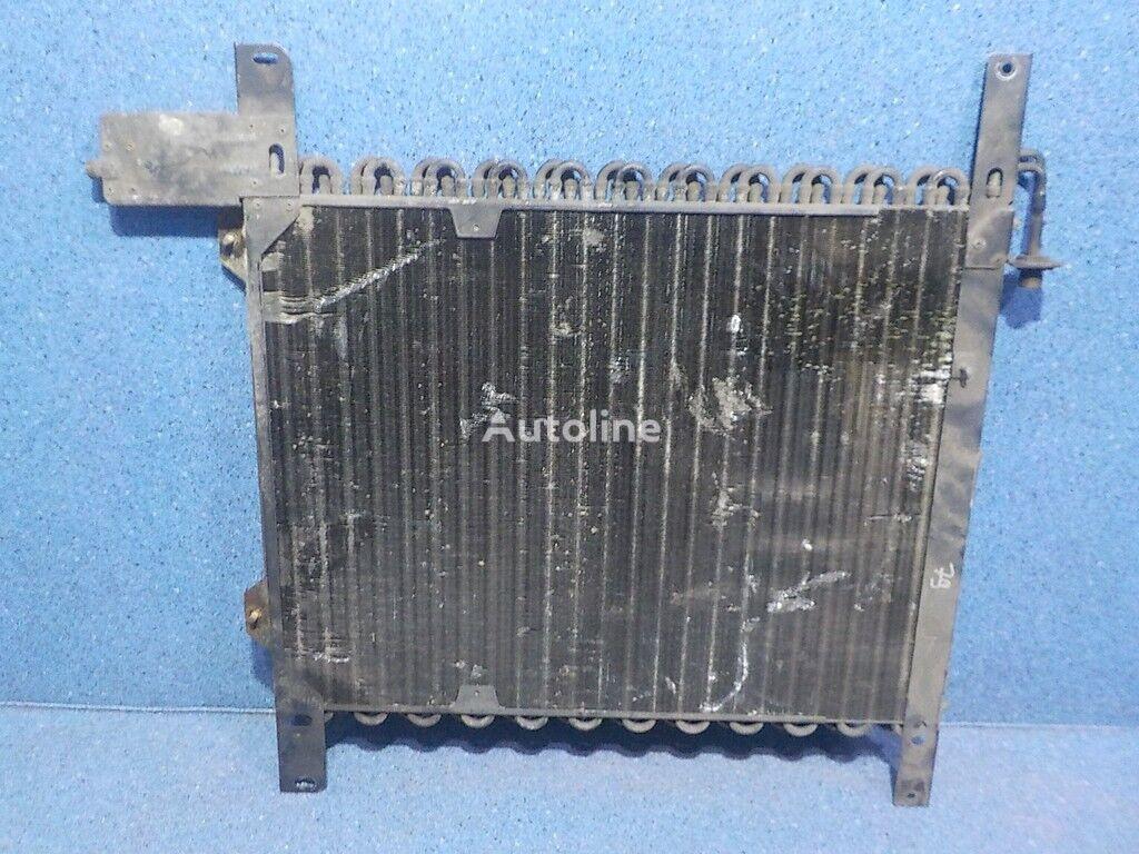 rezervni delovi  Radiator kondicionera DAF za kamiona