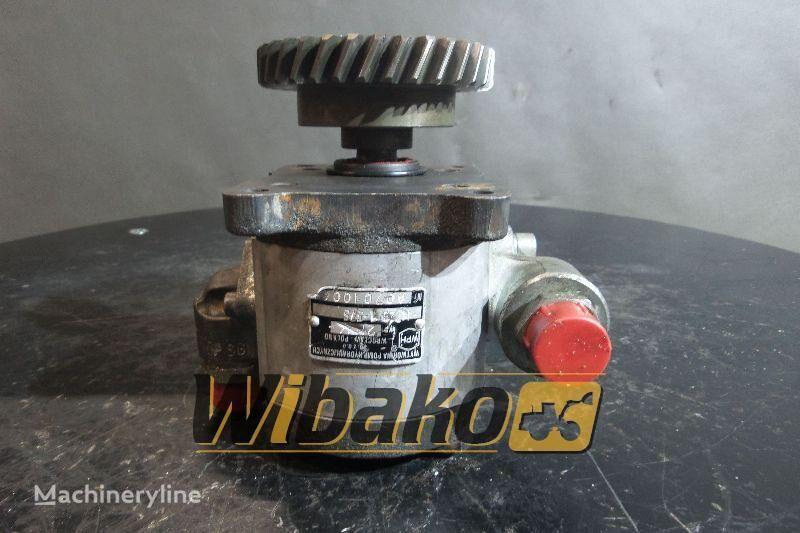 rezervni delovi  Gear pump WPH 2PZ4-11/28-1-575 za bagera 2PZ4-11/28-1-575