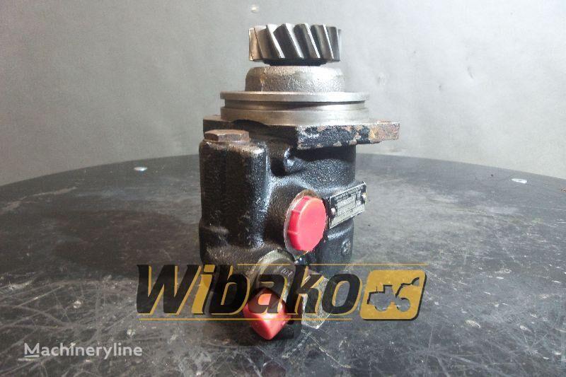 rezervni delovi  Gear pump ZF 7672955319 za Ostale opreme 7672955319