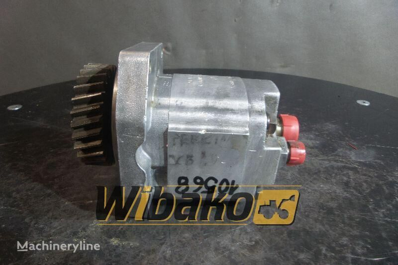 rezervni delovi  Gear pump Ultra 80110997 za druge građevinske opreme 80110997