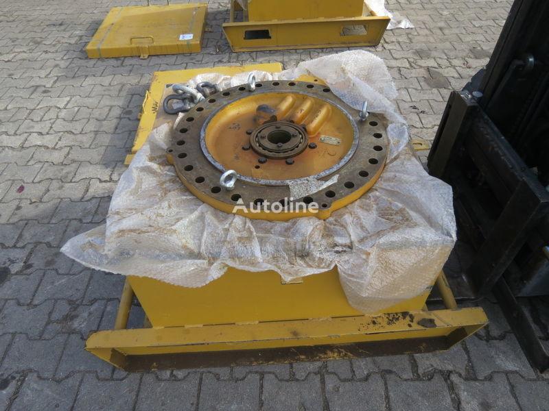 novi rezervni delovi  STEERING CLUTCH za buldožera CATERPILLAR D 10N