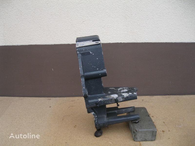 rezervni delovi WSPORNIK KABINY DAF za tegljača DAF CF 85