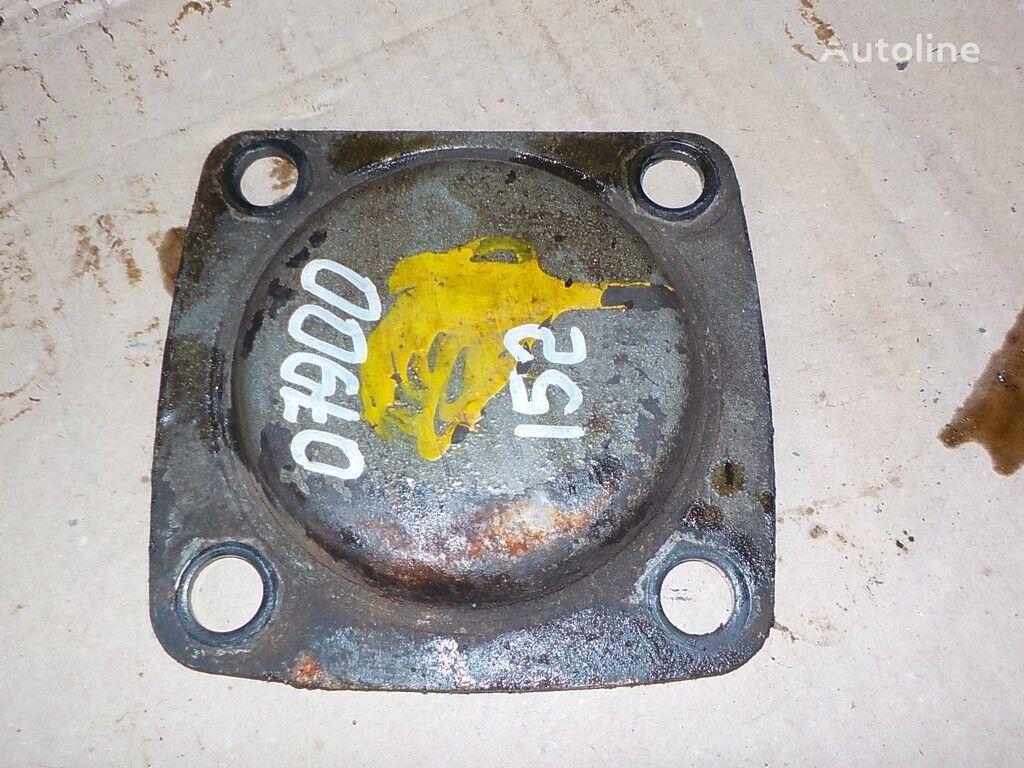 rezervni delovi Kryshka KPP  DAF za kamiona DAF