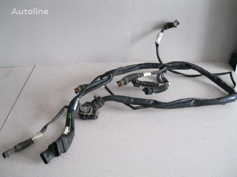 rezervni delovi  PRZEWODY AdBlue za tegljača DAF CF 85 / XF 105