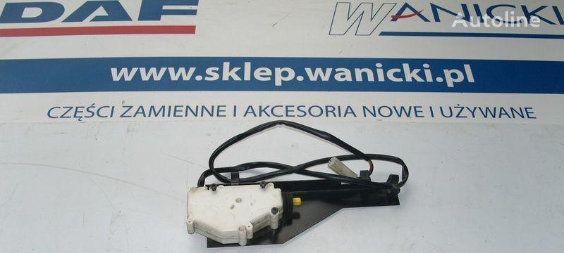 rezervni delovi  DAF SIŁOWNIK SILNICZEK ZAMKA CENTRALNEGO, Motor, central door locking za tegljača DAF XF 95, XF 105, CF 65,75,85