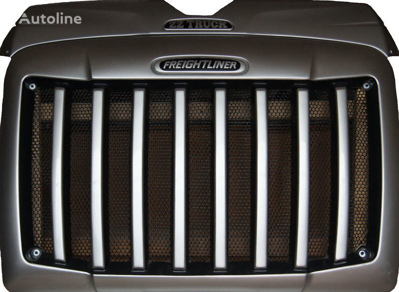 novi rezervni delovi  Prodayu reshetku radiatora za kamiona FREIGHTLINER Century