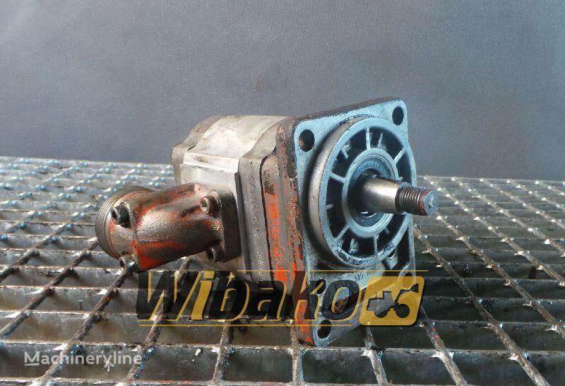 rezervni delovi  Gear pump NN GP1208BK18 za druge građevinske opreme GP1208BK18 (A020H)