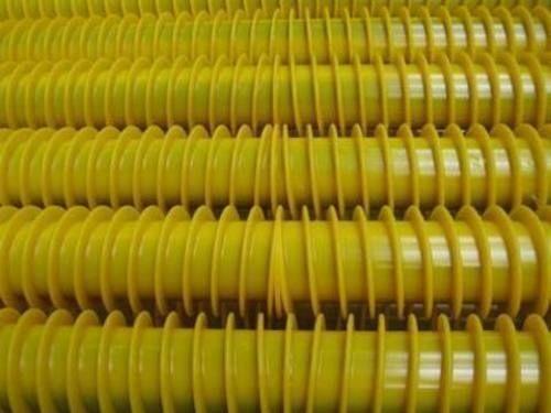 novi rezervni delovi  spiralnye i diablo roliki za mašine za sortiranje GRIMME