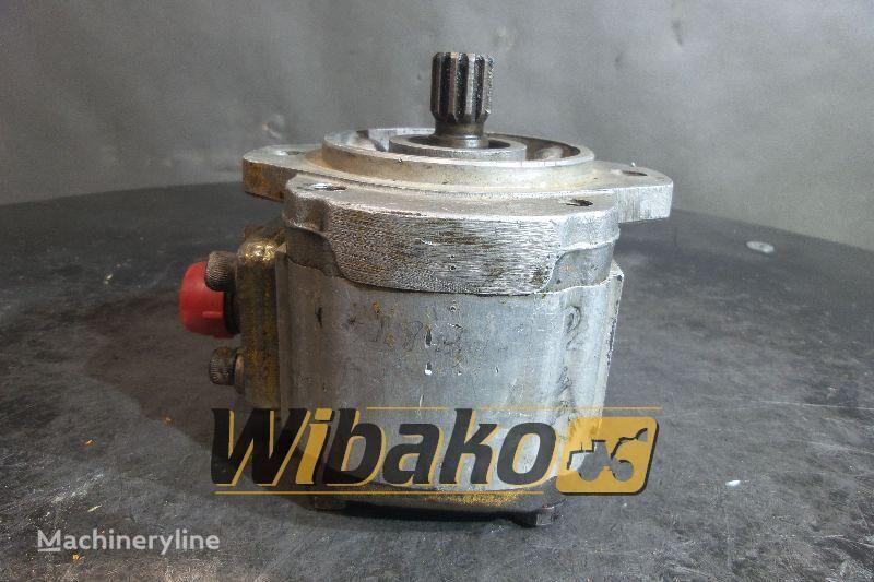 rezervni delovi Gear pump Ultra 17534295 za druge građevinske opreme 17534295