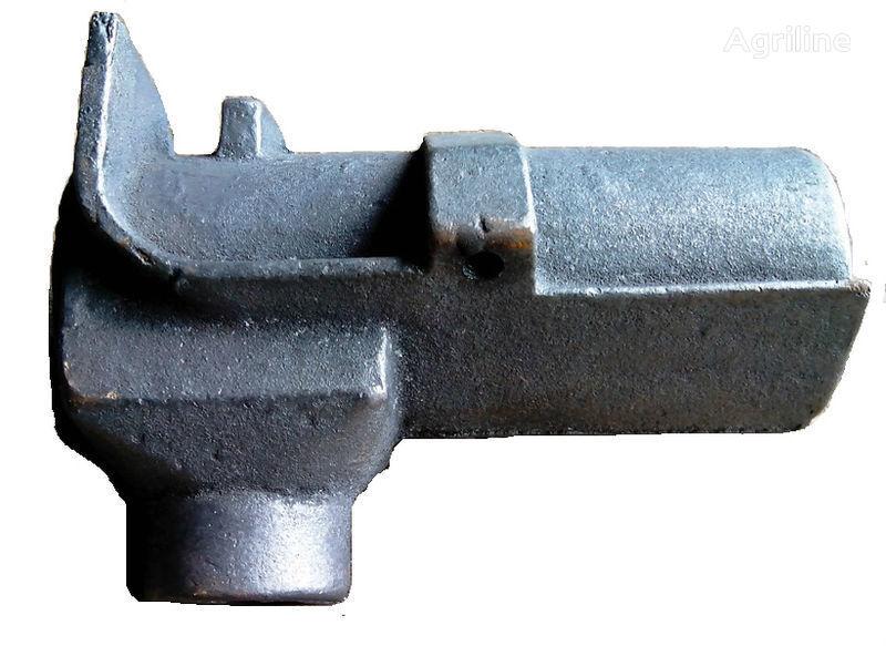 novi rezervni delovi  Dozator/Leyka za mehaničke sejalice JOHN DEERE