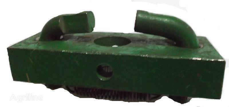novi rezervni delovi  Treshchetka za mehaničke sejalice JOHN DEERE