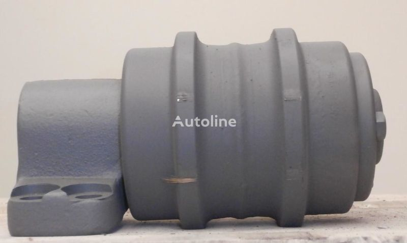 rezervni delovi  Top roller - Tragrolle - Rolka podtrzymująca za bagera LIEBHERR 914