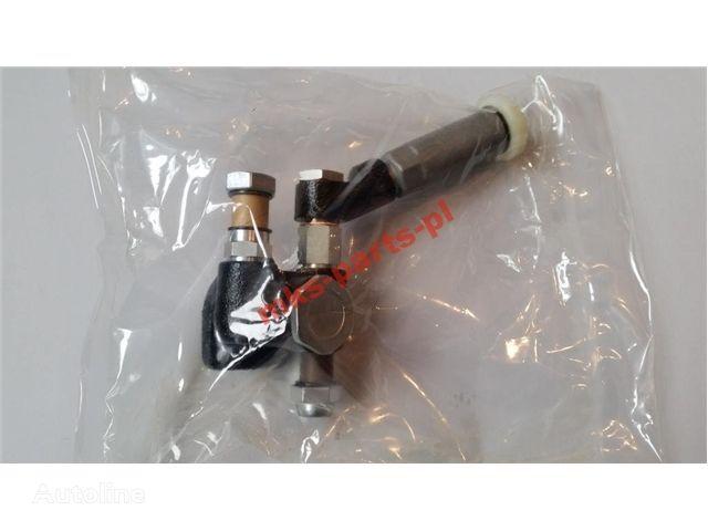 rezervni delovi - PUMP ASSY INJECTION PUMP FUEL FEED -  MITSUBISHI za kamiona MITSUBISHI CANTER 3.9 TD - POMPKA PALIWA - RĘCZNA