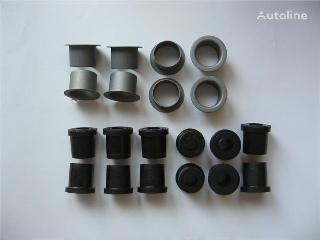 novi rezervni delovi  - za kamiona MITSUBISHI BUSHINGS AND COLLARS Mitsubishi Canter and Fuso BUSHINGS