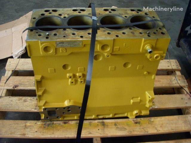 rezervni delovi za Ostale opreme PERKINS CAT Volvo Deutz Motor / engine