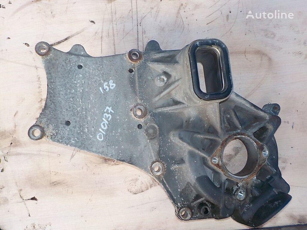 rezervni delovi Korpus nasosa (prostavka pompy)  RENAULT za kamiona RENAULT