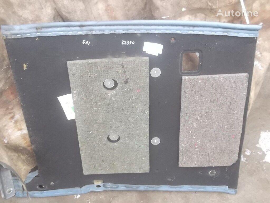 rezervni delovi  Bokovaya panel za kamiona VOLVO