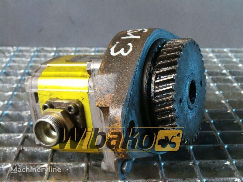 rezervni delovi  Gear pump Vivolo X2P4742FSRA za druge građevinske opreme X2P4742FSRA