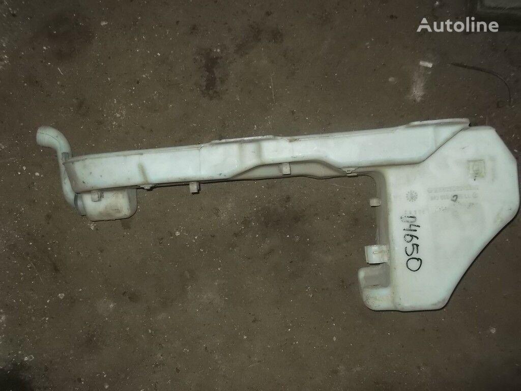 rezervoar tečnosti za pranje  lobovogo stekla Mercedes Benz za kamiona
