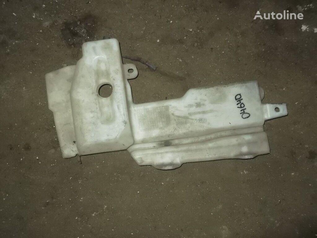 rezervoar tečnosti za pranje za kamiona IVECO