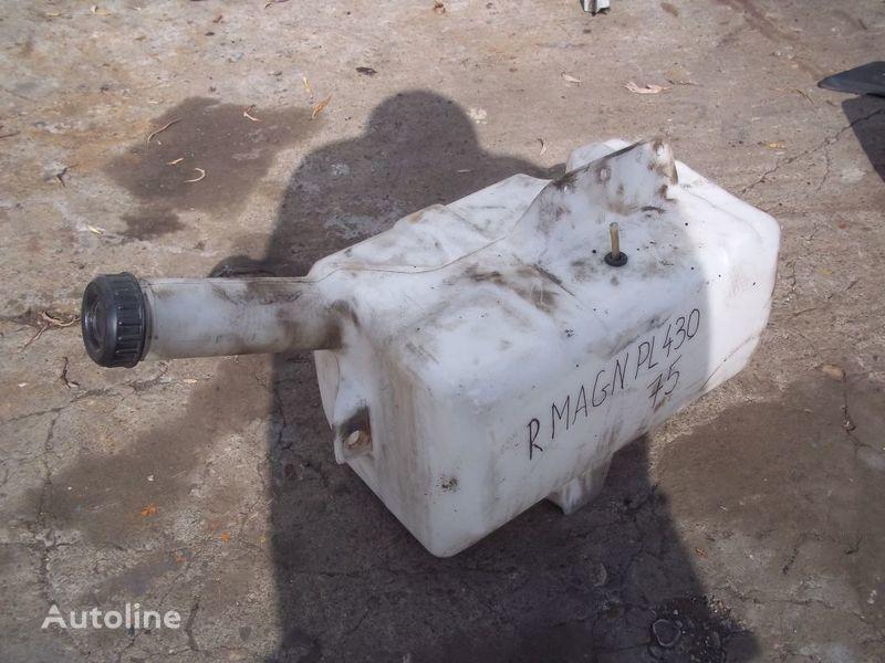rezervoar tečnosti za pranje RENAULT za tegljača RENAULT Magnum