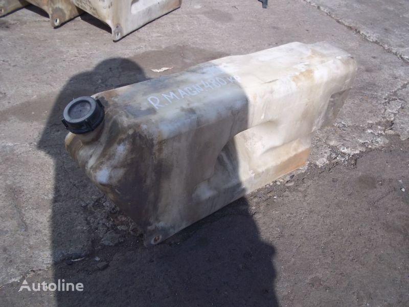rezervoar tečnosti za pranje za tegljača RENAULT Magnum