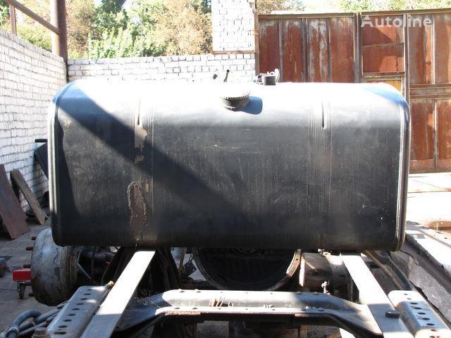 rezervoar za gorivo za tegljača DAF 95XF
