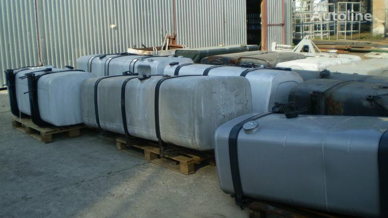 rezervoar za gorivo DAF,Volvo,MAN ,Renault,Scania. za tegljača