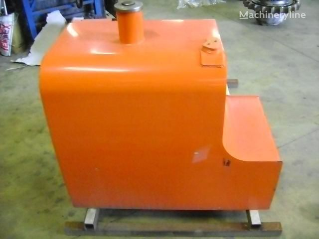 rezervoar za gorivo HITACHI Serbatoio Gasolio za bagera HITACHI ZX 240