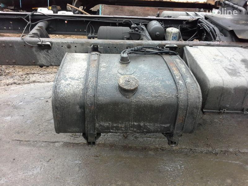 rezervoar za gorivo  Man 100 180 litriv . za kamiona MAN