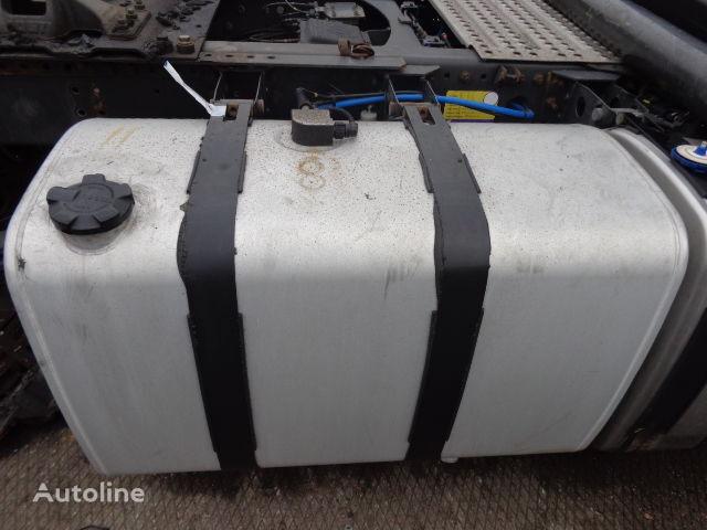rezervoar za gorivo RENAULT Volvo / complete fuel tank new or used 450L - 110cm, with bracke za tegljača RENAULT