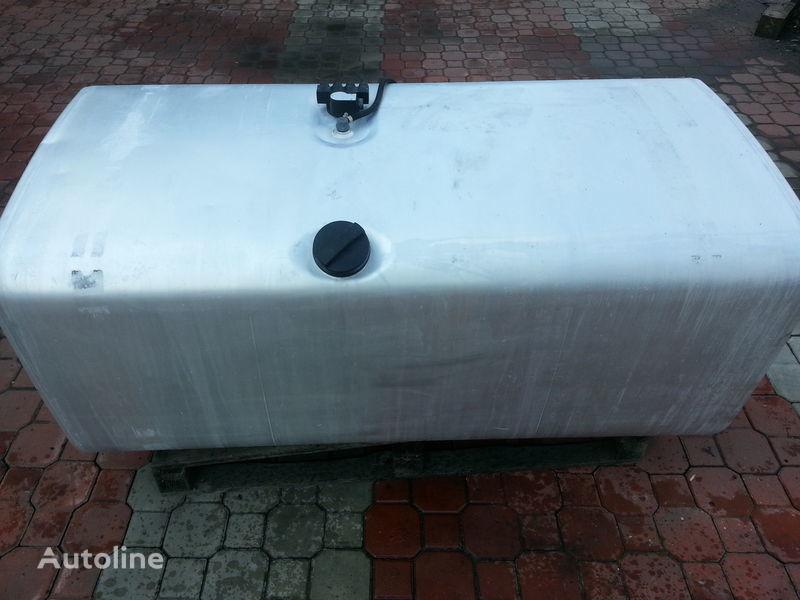 rezervoar za gorivo  500L za tegljača SCANIA SERIE  R / 4