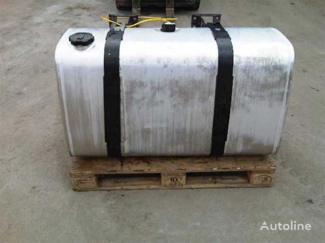 rezervoar za gorivo za kamiona VOLVO